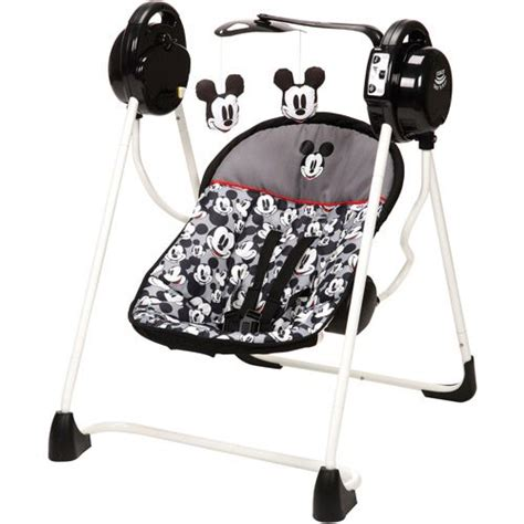 graco minnie swing pinterest the world s catalog of ideas