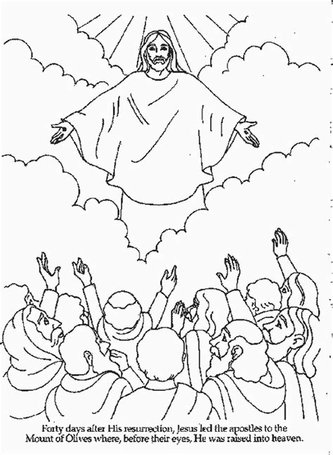 coloring pages jesus calms the jesus calms the coloring page az coloring pages