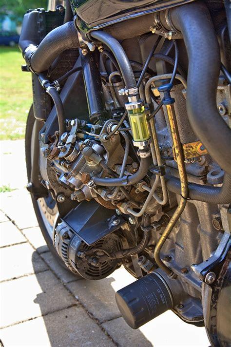 Motorradtreffen Bilder by Galerie 4 Internationales Fr 196 Nkisches Diesel