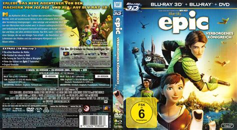 epic film deutsche synchronsprecher blu ray covers fair game fall 39 fargo fast furious