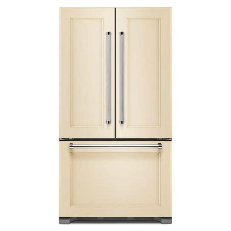 door refrigerator sears outlet the world s catalog of ideas