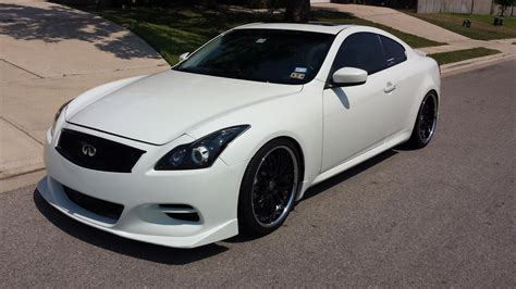infiniti g37 coupe 2008 for sale for sale 2008 infinity g37 coupe myg37