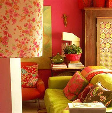 chinese new year interior decor picture deco 2017 with chinese new year home decor