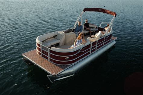crest pontoon boats research 2014 crest pontoon boats crest iii 230 slc on
