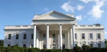 the executive branch whitehouse gov