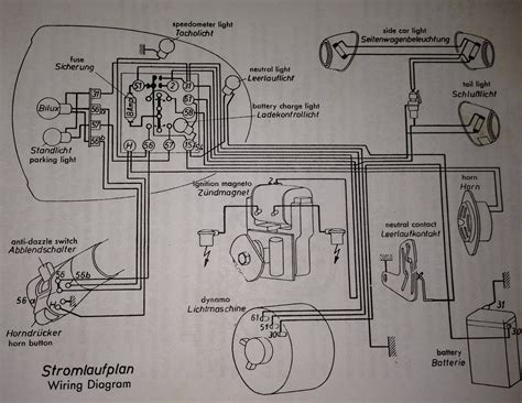 bmw r1200gs parts wiring diagrams wiring diagrams