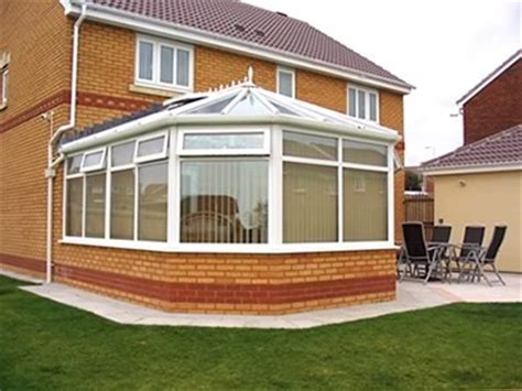 Modern Home Design Uk by Conservatories Conservatory Designs And Pvc Home