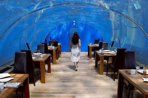 world s most exclusive design restaurants design home most expensive restaurants in the world moco choco