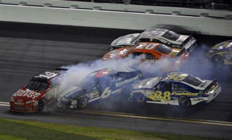 racing in florida auto races in florida autos post