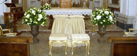 affitto sedie matrimonio sacramenti in vendita 190 le nozze 200 le sedie e 350