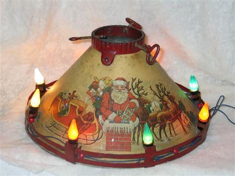ms bingles vintage christmas it s a charlie brown christmas