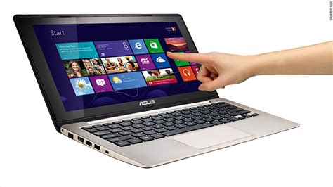 Computer Asus Touch Screen | you need a touchscreen for windows 8 dec 28 2012