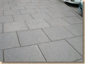 Large Patio Slabs Pavingexpert Patterns And Layouts For Flags And Slabs