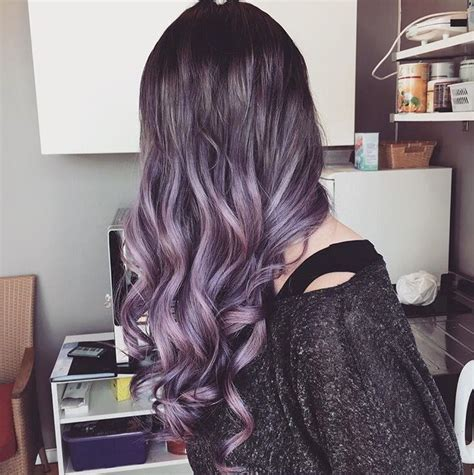 best 20 gray hair colors ideas on pinterest dying hair best 20 purple grey hair ideas on pinterest of hair color