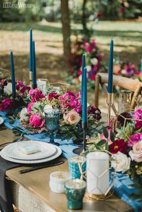 Rustic Elegance Wedding Theme   ElegantWedding.ca