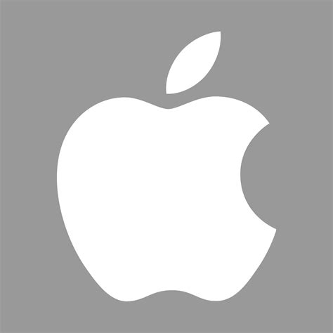 apple sign in the true meaning of apple s logo a lesson in simplicity