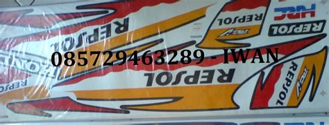 Striping Variasi Beat Fi 124 striping variasi dan model thailand honda beat non pgm fi iwan striping stiker motor