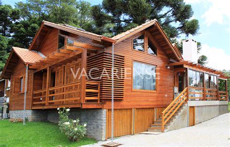 lade da pavimento casa modelo 20 casas de madeira vacariense