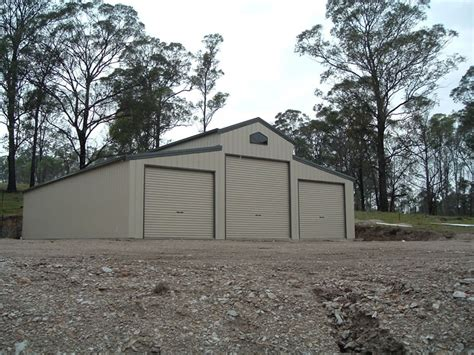 American Barn Shed Prices by Large Sheds