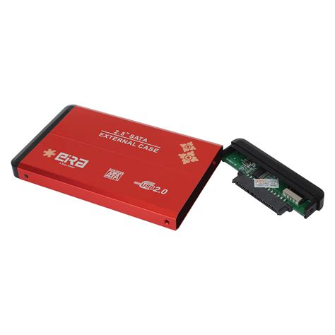 Casing Sata Usb 2 5 By Alvygame by It Products Eira 2 5 Sata Casing Usb 2 0 In New Delhi