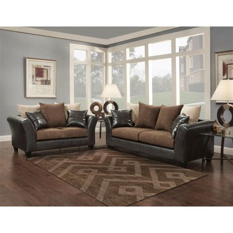 Sectional Sofa Reviews Braxton Sectional Sofa Reviews Infosofa Co