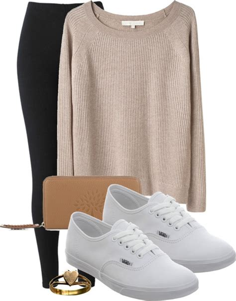 comfortable outfits for school 20 great polyvore outfits for school pretty designs