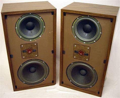 genesis ii speakers which speaker around 300 audiokarma home audio stereo