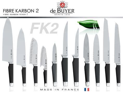 quality kitchen knives brands kitchen kitchen knives sets kitchen knives brands list