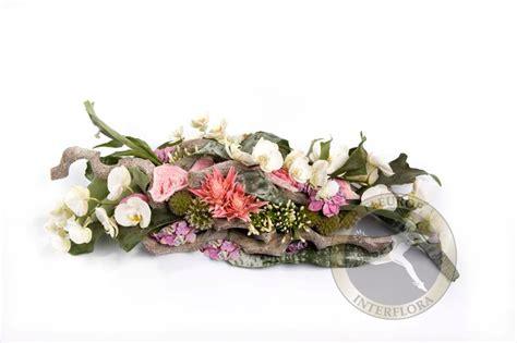 bloemen bezorgen dordrecht rouwbloemist amersfoort