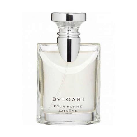 Daftar Parfum Bvlgari jual bvlgari pour homme edt parfum pria 100