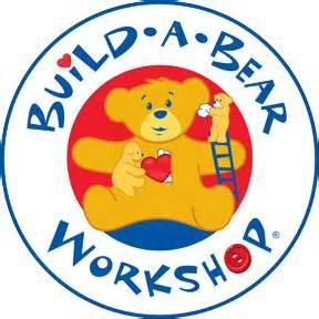 Build A Bear Gift Card Deals - new inspiring honey girls from build a bear 100 gift card giveaway bargainbriana