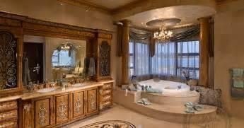 south african splendor johannesburg sa master bath home
