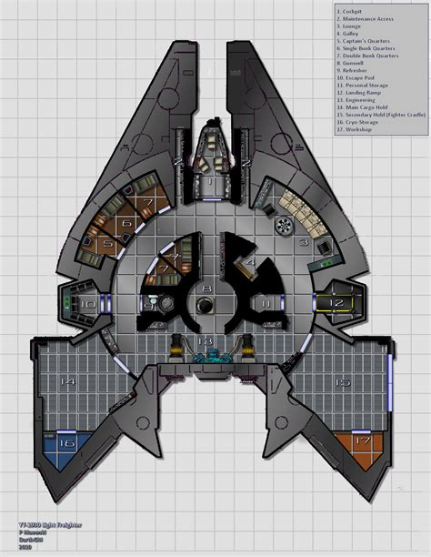star wars ship floor plans yt 1930 boca caliente hope is the start to great things