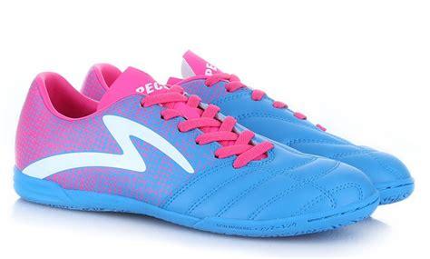 Sepatu Futsal Specs Equinox In 1 6 sepatu futsal specs keluaran terbaru 2018 keren harga resminya segini joglo review