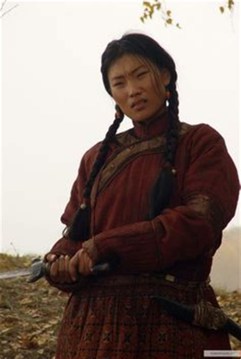 film semi mongolia 1000 images about mongol film on pinterest genghis khan