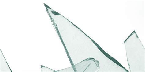 Glass Pieces different glass types ergobuild perth