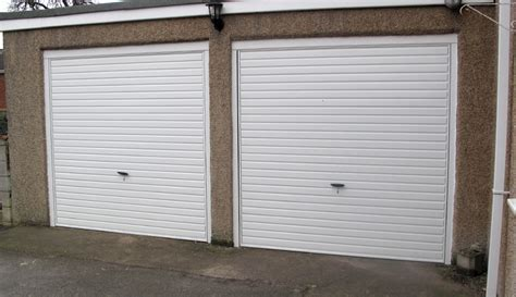 Garage Door Installation Garforth Leeds The Garage Door Team The Garage Door Team