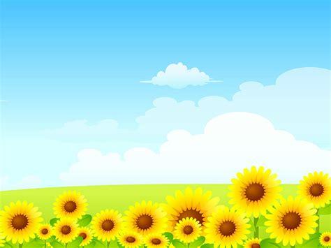 wallpaper cartoon landscape free website landscape backgrounds vector illustration