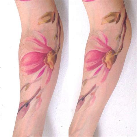 tattoo artist amanda wachob el blog de lupi