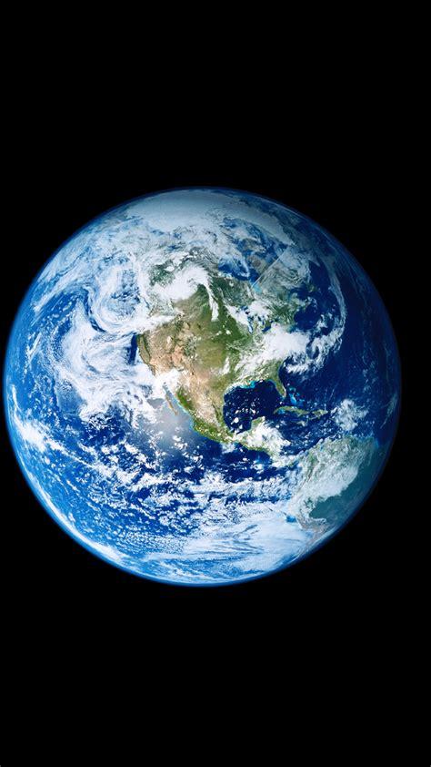 ios  earth hd  wallpaper