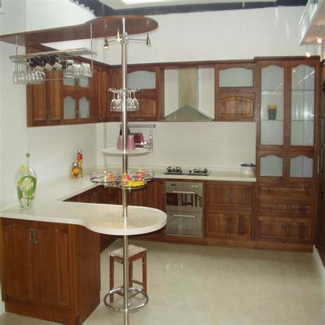 Kitchen Mdf Cabinets Mdf Kitchen Cabinet Mf Cabinets