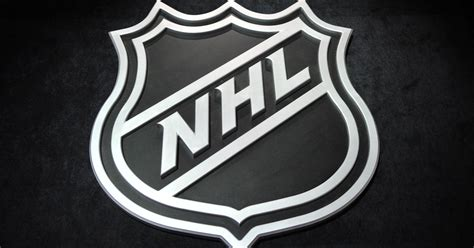 2018 nhl draft date time tv schedule draft order