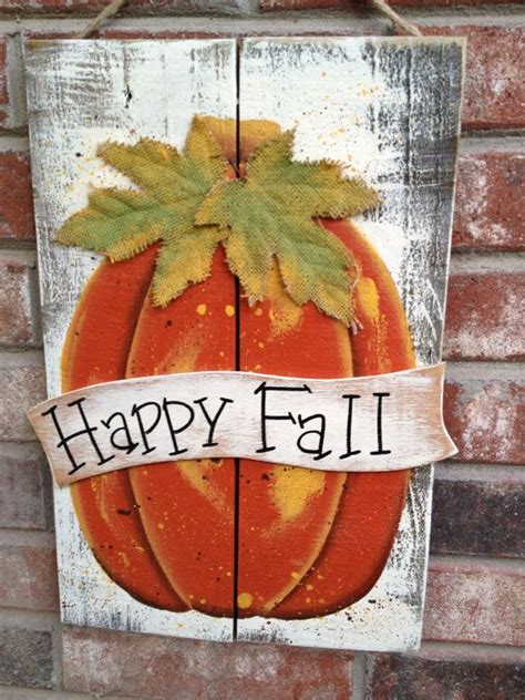wooden fall decorations 25 best ideas about wooden fall decor on fall
