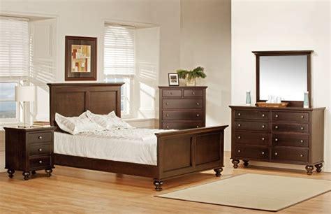 bedroom sets ontario georgetown bedroom set lloyd s mennonite furniture
