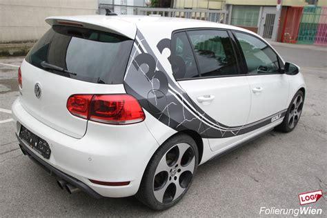 Auto Folieren Preis by Preise Folierung Autofolierung Fenster Bekleben