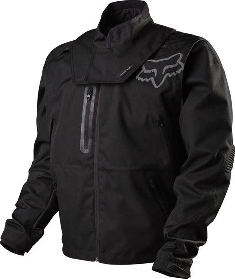 fox motocross jacket dp fox racing legion brace mens motocross jacket fox