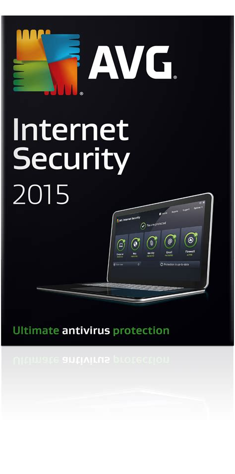 avg security 2015