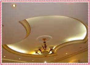 ceiling decoration modern ceiling design 2016 ceiling photo new