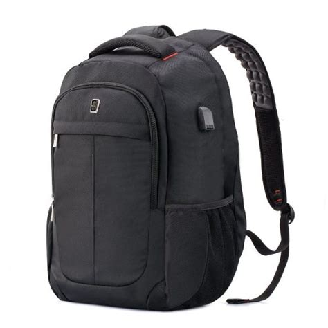 15 6 Inches Laptop Sport Backpack top 10 best 15 inch laptop backpack in 2018
