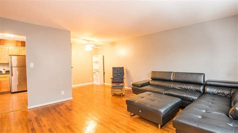 2 bedroom apartments queens ny 2 bedroom apartments in queens village ny psoriasisguru com